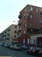 via Odazio