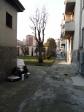 i cortili da via Giambellino 1