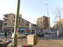 Piazza Tirana 2