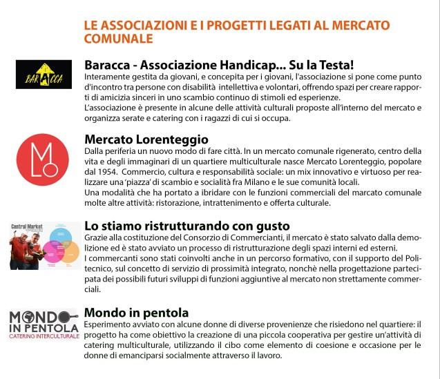 associazioni3